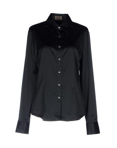 INGRAM Hemden und Blusen einfarbig Erkunden Sie den günstigen Preis uH9Hp