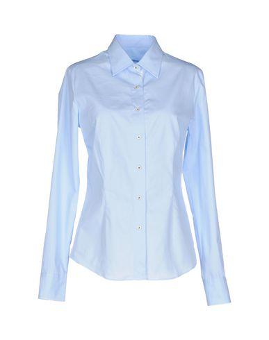 INGRAM Camisas y blusas de encaje