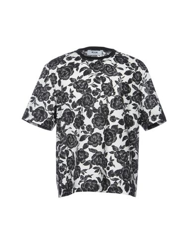 5d12961d Dolce Gabbana Tshirt Men Dolce Gabbana Tshirts Online On Yoox United States  12127369cm | 2019 trends | xoosha