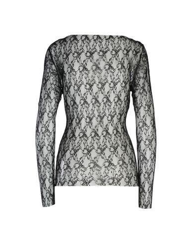 Kostenloser Versand Offizielle Seite PINKO Bluse Store günstigen Preis Rabatt Echt Günstige Marke neue Unisex gUdye6b2sj