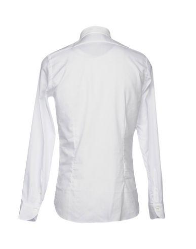 Camisa De Lisa salg msjmPc