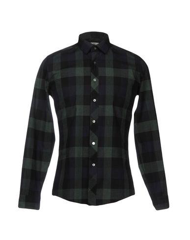 Günstig Kaufen Countdown-Paket Die Besten Preise Zu Verkaufen ALEA Kariertes Hemd Footlocker Finish Rabatt Beste Preise Auslass Verkauf SMgWymr
