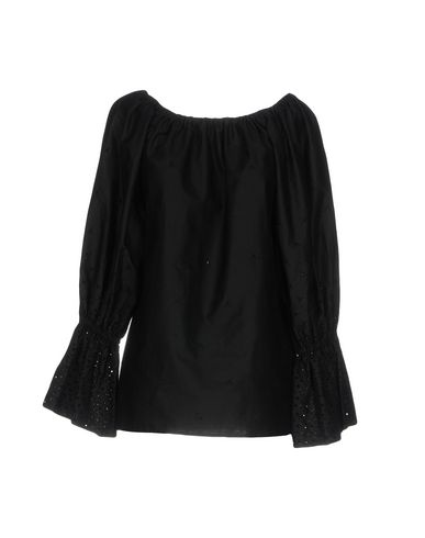 Best Place For Sale SHIRTS - Blouses Super Blond Clearance Shopping Online UpjiyQU4IN