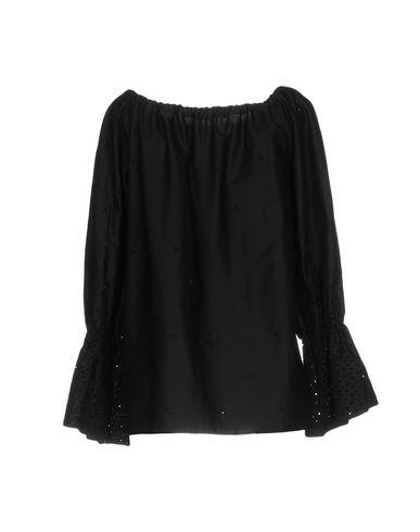 SUPER BLOND Blusa