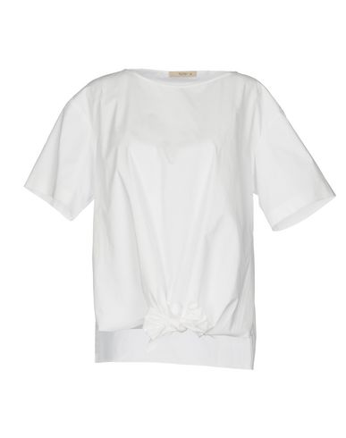 klaring rimelig salg salg Etro Bluse ZR6UrY5k