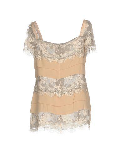 Cailand Bluse shopping på nettet AfnWXX