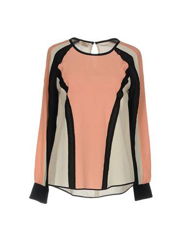 Pinko Bluse varmt billig virkelig salg med kredittkort samlinger på nettet JOoLZQISU