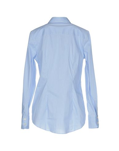 manchester stor salg utløps Footlocker bilder Fred Perry Rutete Skjorte kjøpe billig bilder KQcFv9PNp
