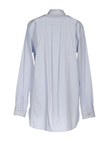 AGLINI Camisas de rayas Camisas de AGLINI Camisas rayas AGLINI axrIwEqa5g