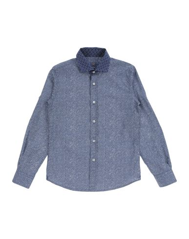 Free Shipping Affordable DENIM - Denim shirts Fifty Four Pay With Paypal For Sale Multi Coloured Cheap Sale Store Amazon Online wuLQtp5m
