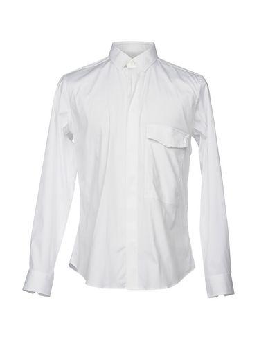 PORTS 1961 Camisa lisa