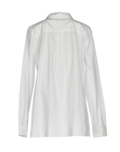 ESSENTIEL ANTWERP Camisas y blusas lisas