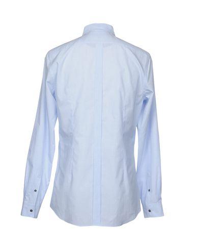 klaring priser Moschino Stripete Skjorter rabatt stor overraskelse klaring online utløp rimelig utløp for salg 9UoSiqkTJ
