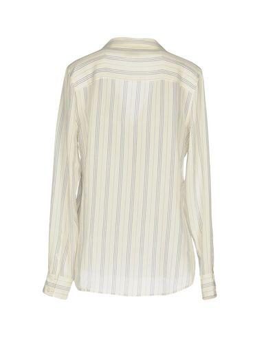 Utstyr Stripete Skjorter salg wikien billig beste engros gratis frakt autentisk salg CEST OzrIQ