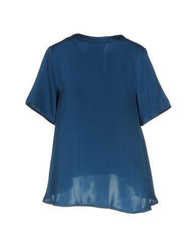 5PREVIEW Bluse Billig Verkauf Offiziell Dm3K0gdho