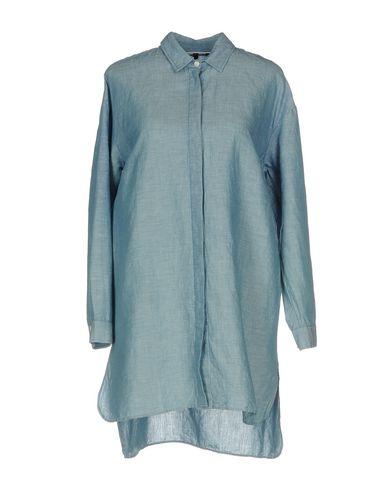 WOOLRICH Hemden und Blusen einfarbig
