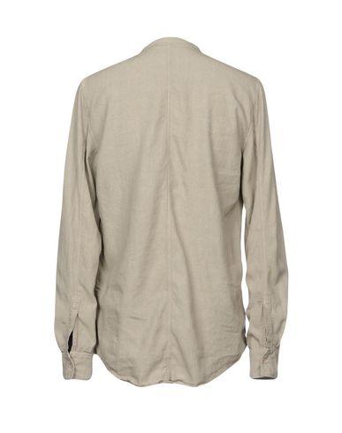 Poème Bohem Shirt Lisa salg utrolig pris klaring leter etter gratis frakt nicekicks salg Billigste salg billig 2Tal5