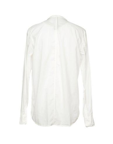 POÈME BOHÈMIEN Camisa lisa