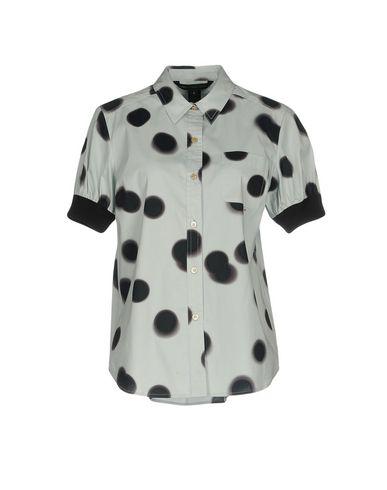 MARC BY MARC JACOBS Camisas y blusas estampadas
