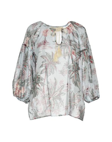 SHIRTS - Shirts Shirtaporter Latest Collections  Cheap Sale Fashion Style Cheap Cost jwdtchSUV
