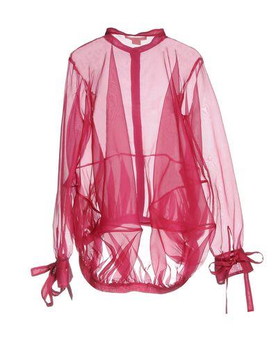 Finish Günstig Online ANTONIO BERARDI Hemden und Blusen aus Seide Werksverkauf Günstig Kaufen Verkauf 6aAOOf91cf