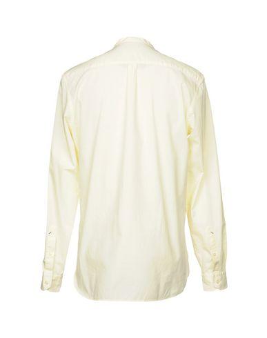 Uspolo Assn. Uspolo Assn. Camisa Lisa Camisa Lisa samlinger på nettet billig salg salg rimelig perfekt for salg NpTys