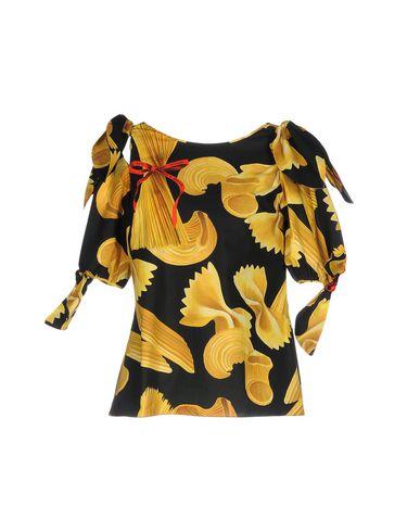 kjøpe billig Manchester Dolce & Gabbana Blusa bestselger billig pris klaring pålitelig billig salg Manchester CHtK8