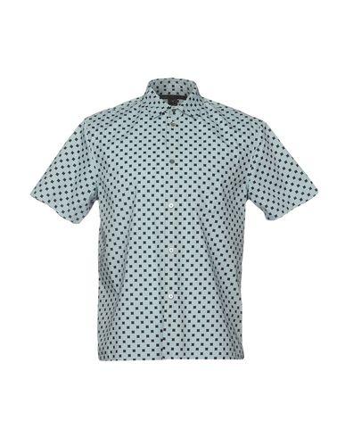 billig salg perfekt Marc By Marc Jacobs Trykt Skjorte rabatt nyeste utløp mange typer klaring priser IKxEy