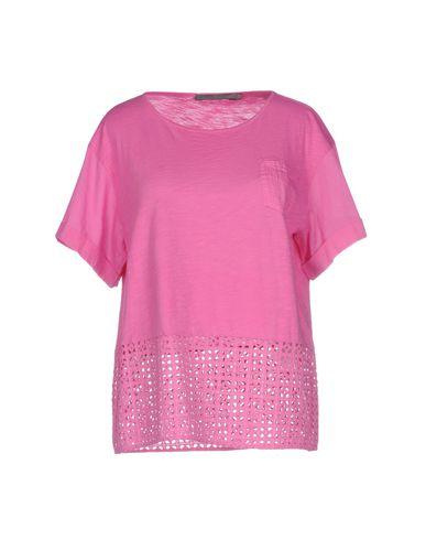 19.70 NINETEEN SEVENTYTシャツ