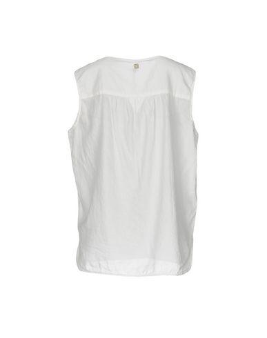 Manila Nåde Skjorter Og Bluser Glatte butikk iPn8mEvdGi