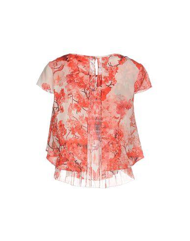 Bluse Klipp ebay online uttak hvor mye rabattbutikk gratis frakt clearance 3n4mV