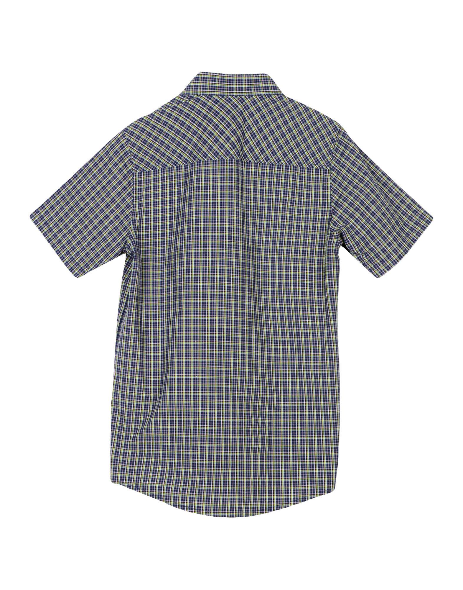 Camicia A Quadri Carhartt Uomo Uomo Uomo - 38701335QH d59b60