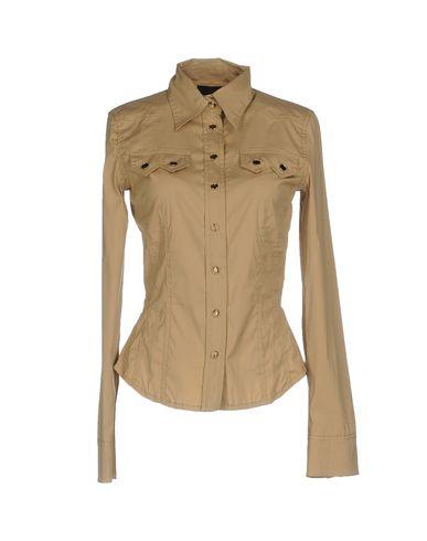 utløp 100% autentisk klaring nyeste Skjorter Og Bluser Glatt Husky Aberdeen uVqZc7