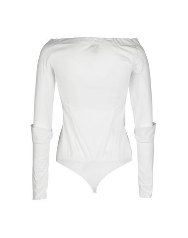 Solid Shirts Pinko amp  Blouses Colour EwZZ7qd - elegant ... 78d1dd4bb66