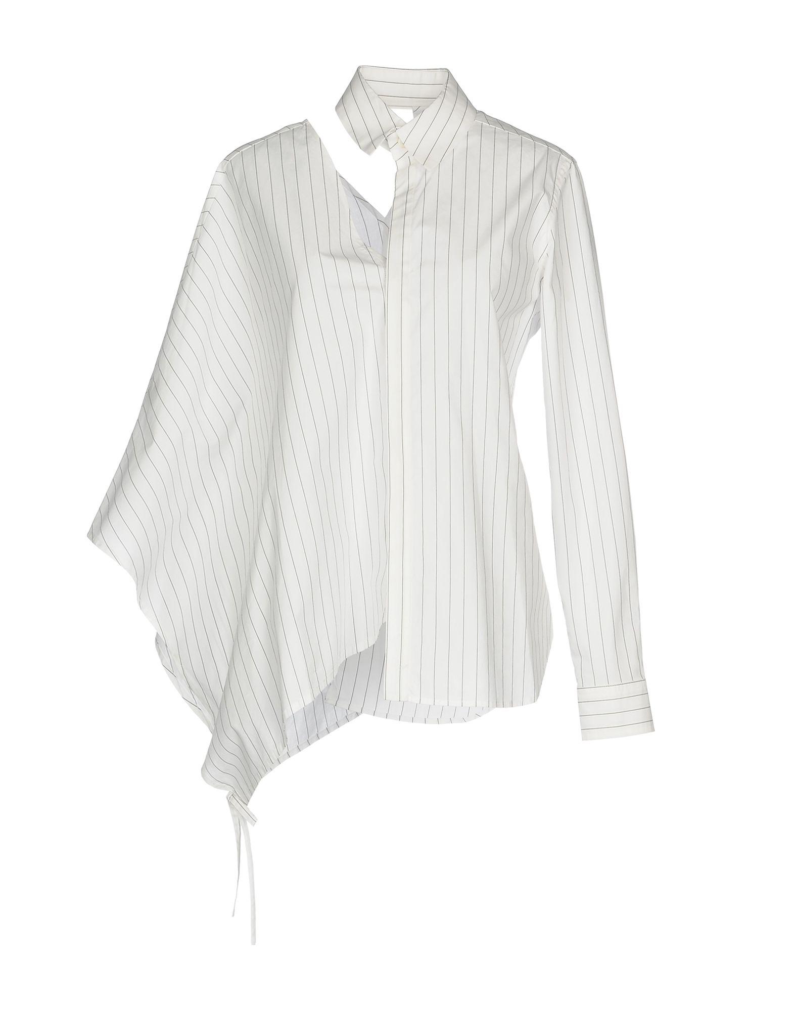 Camicia A Righe Facetasm Donna - Acquista online su P1sAKSTnCi