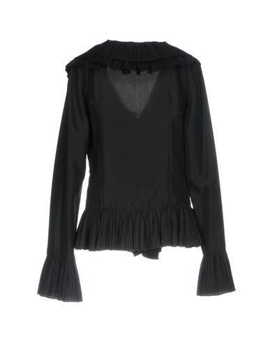 Klasse Cavalli Skjorter Y Glatte Bluser utforske for salg billig anbefaler LNZgSs20