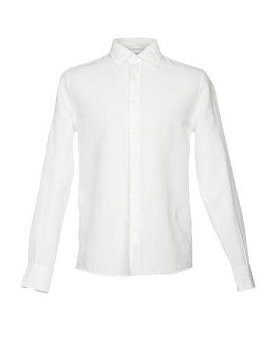 DEPERLU Camisa de lino