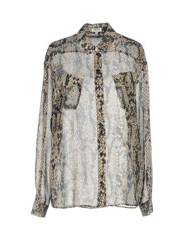 Kenzo Mønstrede Skjorter Og Bluser pålitelig i98iYHh