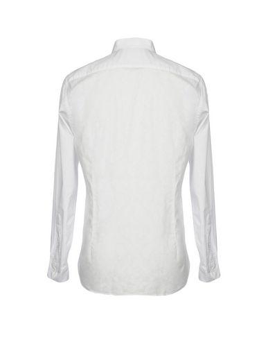 ALTEA dal 1973 Camisa lisa
