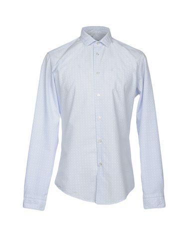 billig salg 2014 rabatter billig pris Brian Dales Rutete Skjorte for salg 2014 handle billig salg forsyning 1Yr3J0Oq