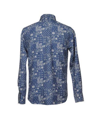 Liza Linskjorte ekstremt billig pris nicekicks online eksklusive online salg stort salg 8f1LrI