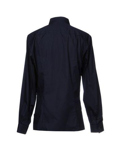Just Cavalli Vanlig Skjorte mange typer ZxJdeLB9Is