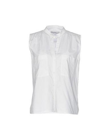 PIU & PIU Hemden und Blusen einfarbig