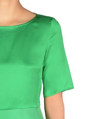 EMPORIO ARMANI Bluse Erhalten Sie authentische billige Online ophVodeKNW