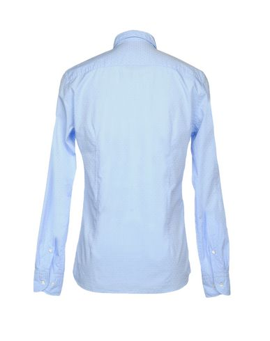 fasjonable billig pris billig finner stor Bdbaggies Camisa Lisa WajmhRx9g