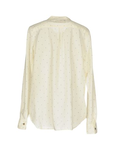 Niedriger Versand Zum Verkauf CURRENT/ELLIOTT Bluse Große Überraschung Günstiger Preis Preiswerte Art Und Stil Acw1Kej