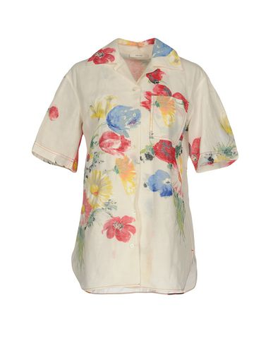 Celine Chemises Et Chemisiers à Fleurs   Chemises by Celine
