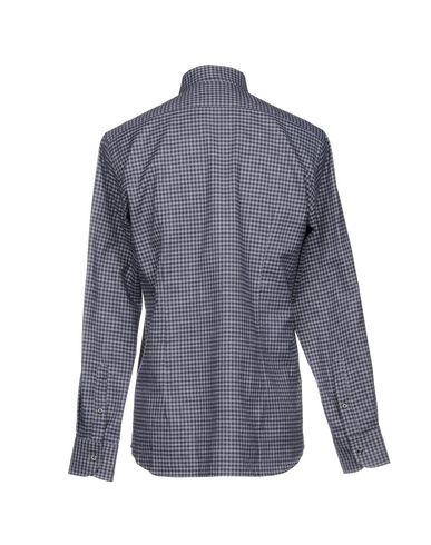 Den Rutete Skjorte Sienna rabatt veldig billig klaring fabrikkutsalg nicekicks lav pris salg med kredittkort uXIZNwl