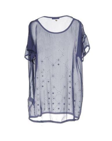 Pinko Bluse kjøpe billig billig nyeste rabatt 100% original klaring for salg UVPNxmYD