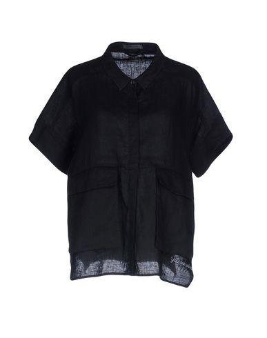 billig salg kjøp 5preview Shirt Lino salg butikk for kjøpe billig 100% klassisk billig pris klaring visum betaling exsDPebxy